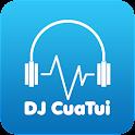 Nghe DJ Nhaccuatui icon