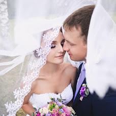 Wedding photographer Lyudmila Nelyubina (LNelubina). Photo of 25.01.2018