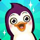 Super Penguins (game)