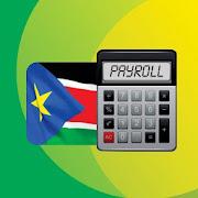 App South Sudan Payslip Calculator APK for Windows Phone