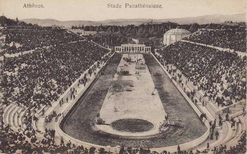 C:\Users\rwil313\Desktop\Image - Stadium (Ancient Olympics).jpg