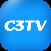 C3TV 설교방송