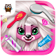 Fashion Animals - Hair Salon (game)