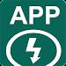 App Flash Notify icon