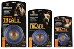 Treatball