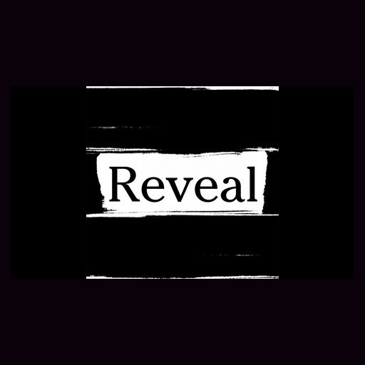 Reveal the image for PC