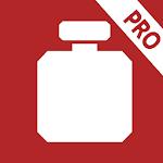 Perfumist Perfumes Advisor PRO 1.0.3