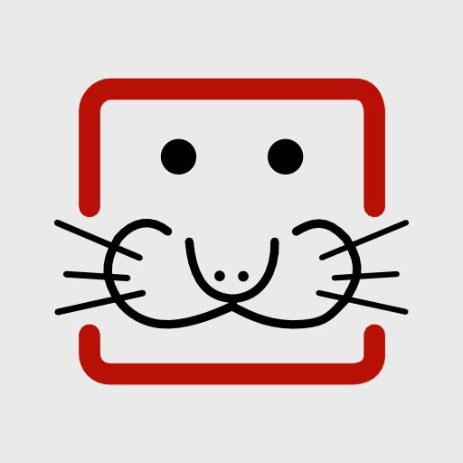 ByteHamster avatar image