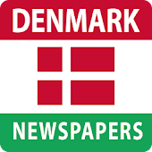Denmark News all Newspapers