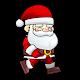 Download Santa Climber For PC Windows and Mac