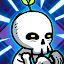 혼종용사 키우기 icon