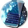Thème du clavier à eau 3d APK