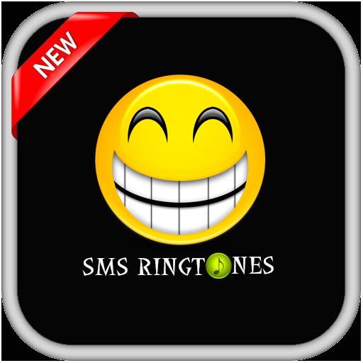 ringtones funny sms new