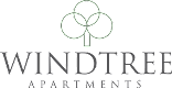 Windtree Apartments Homepage