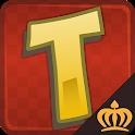Tranca Jogos do Rei icon