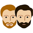 Find your twins - TwinsFinder icon