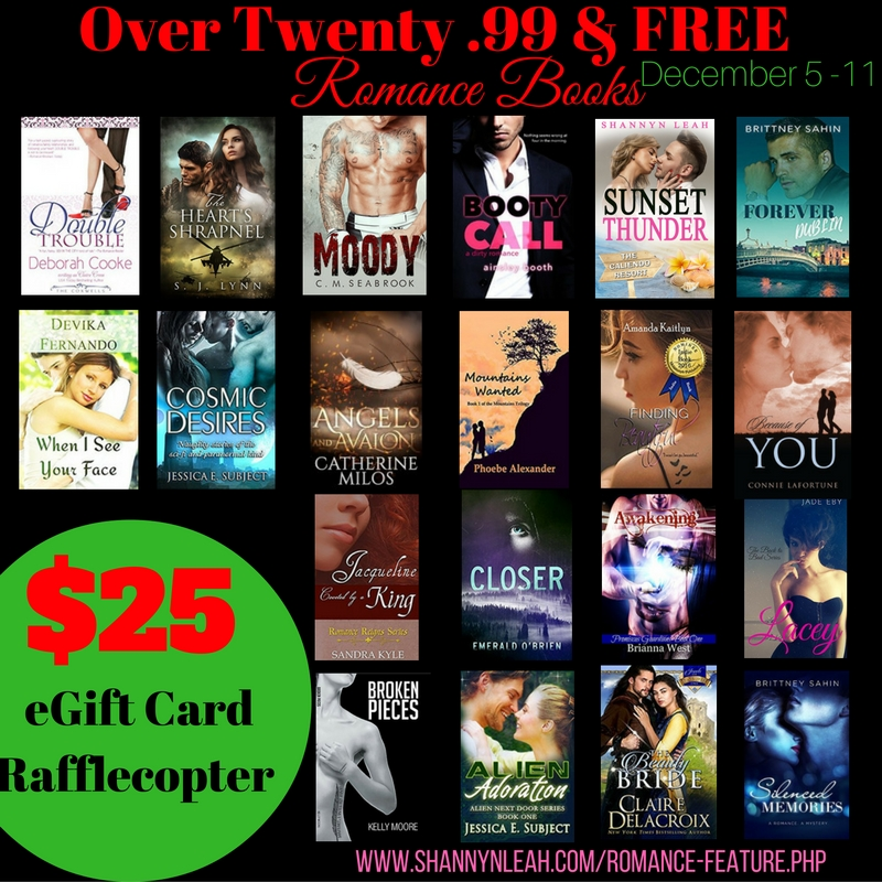Over Twenty .99 & FREE Romance Books.jpg