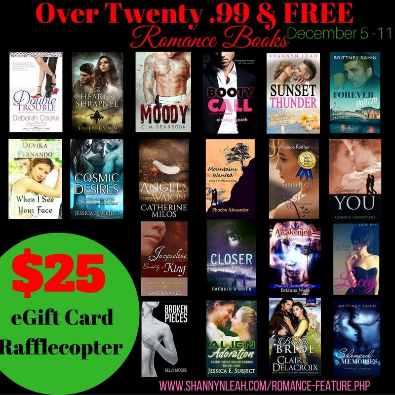 Over Twenty .99 & FREE Romance Books.jpg