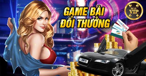 52la game bai doi thuong fun