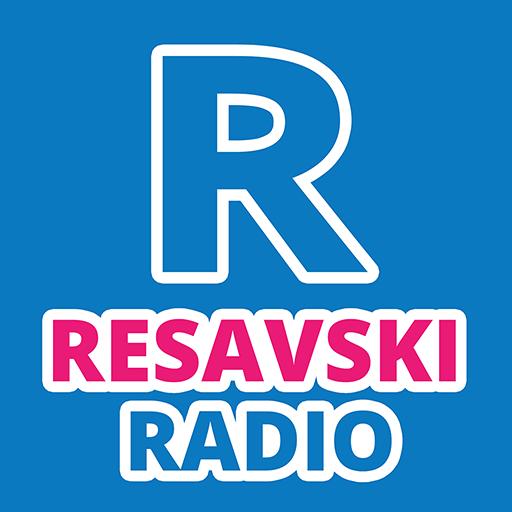 Android aplikacija Radio Resavski