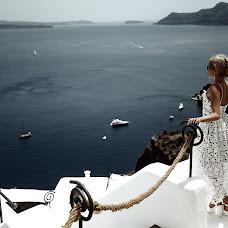 Wedding photographer Sasha Kozlovich (valenciy). Photo of 11.06.2017