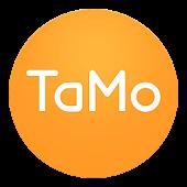 TaMobiliems - TaMo application