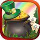 Download Lucky Mahjong: Rainbow Gold Trail For PC Windows and Mac 1.0.3