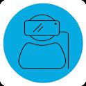 VR MYPC - VR for PC icon