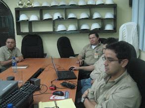 Photo: Fundación Pantaleon encontramos que ejecutan proyectos de Educación, Salud y de medio Ambiente, en Managua, Corinto, El Viejo y Chinandega.Nombrados Mejor Ciudadano 2007, en RSE; Premiados por OEA por las escuelas Visionarias y que encabezan la iniciativa de Indicadores de RSE para Centroamérica.