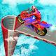 Bike Stunt Games - Bike Racing Games MotorCycle 3d APK