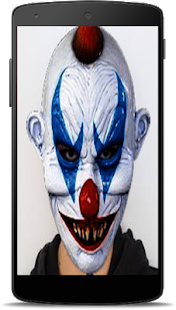 Halloween Face Maker 2017 -Halloween Face Changer - Android Apps ...