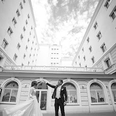 Wedding photographer Aleksandr Bochkarev (SB89). Photo of 20.08.2017