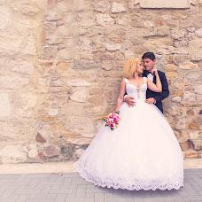 Wedding photographer Ionut Bocancea (bocancea). Photo of 14.11.2015