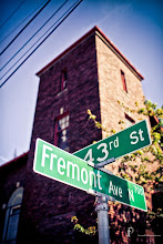 Photo: Fremont Abbey