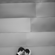 Wedding photographer Brian and femke Muntz (liefdephoto). Photo of 12.12.2014