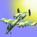 Absolute RC Simulator icon