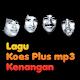 Lagu Koes Plus mp3 Kenangan Download for PC Windows 10/8/7