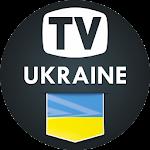 TV Ukraine Free TV Listing 5.8