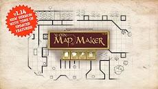 Ye Olde Map Makerのおすすめ画像4