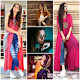 Photo Poses for Boys and Girls Download for PC Windows 10/8/7