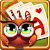 TriPeaks Solitaire Free file APK for Gaming PC/PS3/PS4 Smart TV