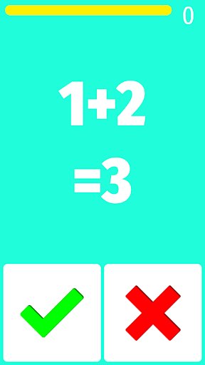 Fast Math 1.1 screenshots 4