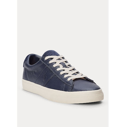 Sayer Sneakers, newport navy