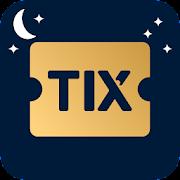 TIX ID
