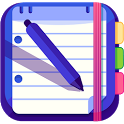 Notes (Notepad) icon