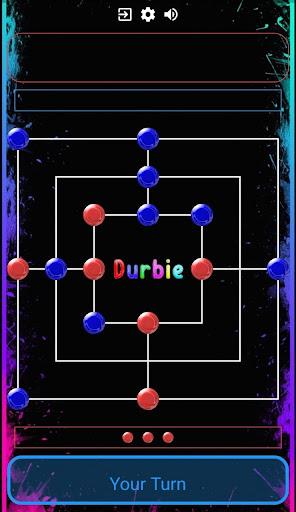 DURBIE(Char Bhar)  screenshots 3