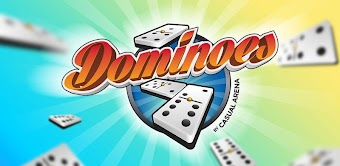 Dominoes Casual Arena