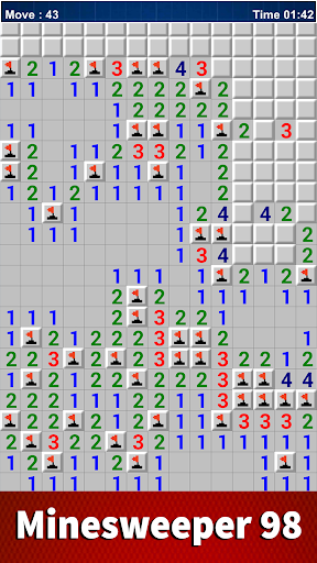 Board Game Classic: Domino, Solitaire, 2048, Chess 4 screenshots 7