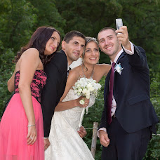 Wedding photographer Jordan Pachev (pachev). Photo of 02.09.2014