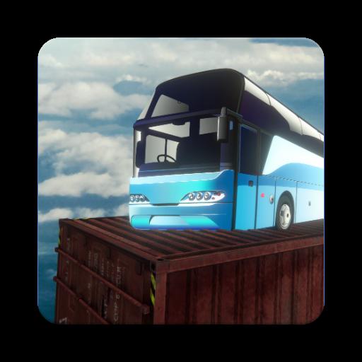 Extreme Bus Simulator 2017 (game)